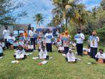 program-membangun-solidaritas-antar-pelajar-di-banyuwangi.jpg