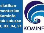 program-pelatihan-kementrian-kominfo-untuk-lulusan-smk-d3-d4-dan-s1.jpg