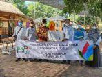 program-pln-peduli-membantu-desa-wisata-hidroponik-desa-oro-oro-ombokulon-pasuruan.jpg