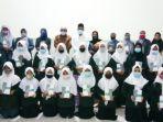 program-sedekah-al-quran.jpg