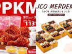 promo-agustus-hari-kemerdekaan-diskon-5-fire-chicken-di-richeese-factory-dan-jco-3-box-rp-105-ribu.jpg