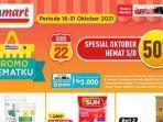 promo-alfamart-dan-indomaret-18-oktober-2021.jpg