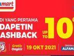 promo-alfamart-dan-indomaret-19-oktober-2021.jpg