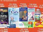 promo-alfamart-dan-indomaret-21-september-2021.jpg