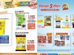 promo-alfamart-dan-indomaret-jsm-16-oktober-harga-spesial-untuk-pengguna-kartu-kredit-hingga-gopay.jpg