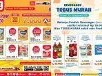 promo-alfamart-indomaret-23-september-2021-bonus-poin-member-tebus-murah-coca-cola-rp-11-ribuan.jpg