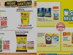 promo-alfamart-indomaret-30-september-2021-penawaran-spesial-untuk-minyak-goreng-hingga-susu-box.jpg