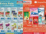 promo-alfamart-indomaret-5-oktober-2021-potongan-harga-dari-shopeepay-dan-dapat-ekstra-5000-poin.jpg