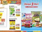 promo-alfamart-indomaret-jsm-17-september-penawaran-spesial-untuk-minyak-goreng-hingga-popok-bayi.jpg