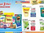 promo-alfamart-indomaret-jsm-23-oktober-2021-harga-spesial-pembelian-beras-hingga-minyak-goreng.jpg