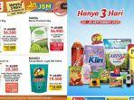 promo-alfamart-indomaret-jsm-26-september-2021-harga-spesial-tiap-beli-beras-potongan-shopeepay.jpg