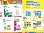 promo-alfamart-indomaret-jsm-jumat-3-september-harga-spesial-untuk-diapers-juga-kebutuhan-harian.jpg