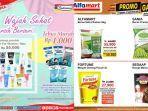 promo-alfamart-indomaret-jsm-sabtu-28-agustus-diskon-gopay-minyak-goreng-tebus-murah-facial-wash.jpg