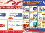 promo-alfamart-indomaret-kamis-26-agustus-2021-diskon-produk-17-juga-promo-gajian-buy-2-free-1.jpg