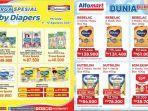 promo-alfamart-indomaret-kamis-5-agustus-2021-susu-diskon-17-persen-ada-harga-spesial-diapers.jpg