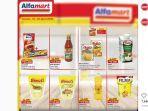 promo-alfamart-indomaret-terbaru-selama-puasa-ramadhan-20201441-h-minyak-beras-turun-harga.jpg