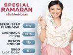 promo-belanja-hemat-indomaret-alfamart-bukalapak-di-bulan-ramadan-1440-h.jpg
