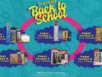 promo-gramedia-ada-diskon-50-persen-back-to-school-hingga-31-juli-2020.jpg