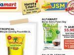 promo-jsm-alfamart-dan-indomaret-15-oktober-2021.jpg