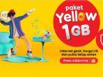promo-paket-internet-murah-yellow-indosat-ooredoo.jpg