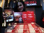 promo-paket-internet-telkomsel-murah-2019-cuma-rp-20-ribu-dapat-kuota-10gb.jpg