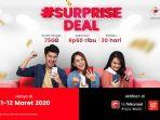 promo-paket-internet-telkomsel-surprisedeal-sampai-12-maret-2020-kuota-8-gb-cuma-rp-60-ribu.jpg