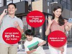 promo-ramadan-2021-dari-telkom-indihome-paket-internet-murah-hingga-100gb.jpg
