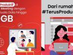 promo-telkomsel-bebas-kuota-data-hingga-60-gb-di-cloudx-bisa-untuk-meeting-online-1-bulan-gratis.jpg