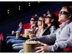 promo-tiket-film-cinema-xxi-beli-1-gratis-1.jpg