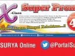 promosi-tiket-sepur-spoor-murah-tiket-kereta-api-co-id-kota-malang-surabaya.jpg
