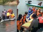proses-evakuasu-jasad-pria-korban-phk-di-gresik-yang-terapung-di-sungai-bengawan-solo.jpg