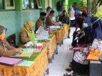 proses-pelaksanaan-ppdb-smp-negeri-1-ngasem-kabupaten-kediri-senin-2162021.jpg