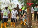 proses-penandaan-tebang-pohon-pembangunan-bendungan-bagong.jpg