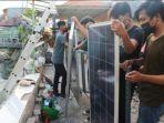 proses-perakitan-alat-automatic-solar-hidroponik-rancangan-tim-kkn-abmas-its.jpg