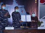 prosesi-penandatanganan-berita-acara-oleh-plt-dirut-pt-pal-indonesia-persero.jpg