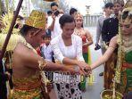 prosesi-pernikahan-suku-tengger-yang-diperlihatkan-saat-exotic-wedding-roadshow.jpg