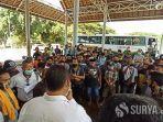 protes-sopir-truk-di-banyuwangi.jpg