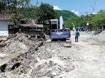 proyek-jalan-yang-diprotes-warga-dusun-cerme-desa-gamping.jpg