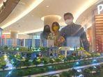 proyek-pakuwon-group-dalam-pameran-di-atrium-pakuwon-mall.jpg