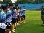 ps-hizbul-wathan-official-training-di-stadion-gelora-bumi-kartini.jpg