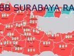 psbb-surabaya-raya.jpg