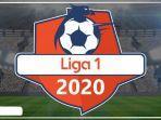 pssi-secara-resmi-menunda-liga-1-dan-liga-2-2020-selama-sebulan.jpg