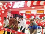 pt-ace-hardware-indonesia-tbk_20180523_230202.jpg