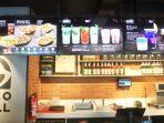 pt-fast-food-indonesia-melakukan-ekspansi-bisnis-ritel.jpg