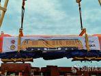 pt-inka-ekspor-lokomotif-dan-kereta-ke-filipina.jpg