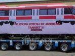 pt-inka-madiun-mengirim-trainset-31-proyek-lrt-jabodebek.jpg