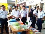 pt-kai-book-fair.jpg