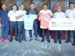 pt-kereta-api-indonesia-kai-menjadi-official-partner.jpg