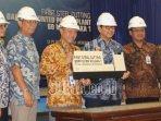 pt-pal-indonesia-sutrisno-dan-direktur.jpg