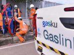 pt-perusahaan-gas-negara-tbk-pgn-memastikan-pasokan-gas-bumi.jpg